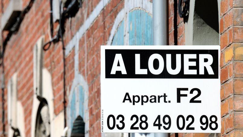 La demande de colocations a flambé en France ces dernières années. Mais les propriétaires sont réticents.