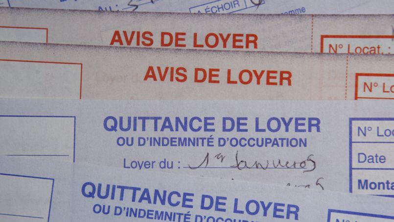 La loi Alur attend ses décrets d'application. Crédit photo: Jean-Christophe Marmara/ Le Figaro