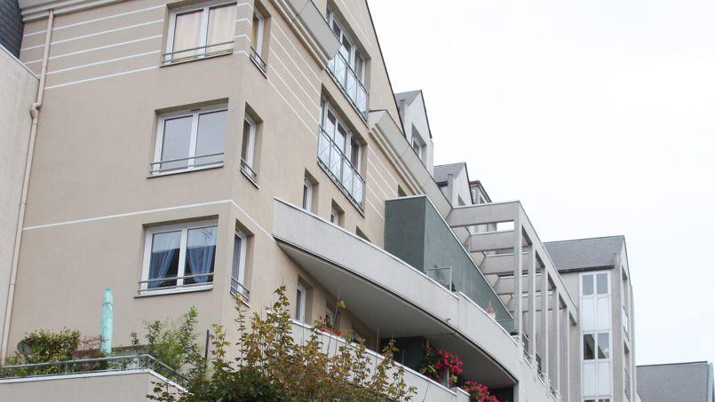 C'est dans les régions Île-de-France et Paca que la crise du logement est la plus marquée.