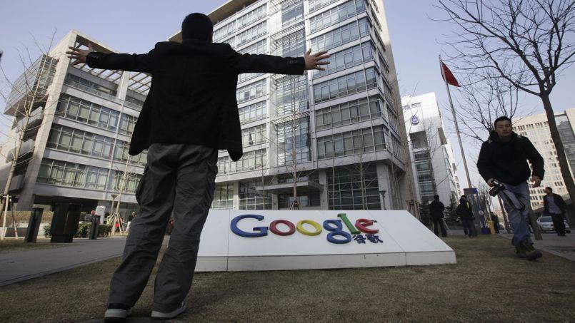 Google veut prédire les tendances du marché immobilier.