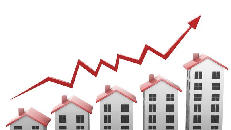 Quand Puis Je Etre Exonere Des Taxes Sur Les Plus Values Immobilieres