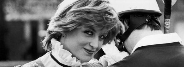 Figaro Diana Madame Amants Les Dodi TerriblesLady Et 3lK1J5FuTc