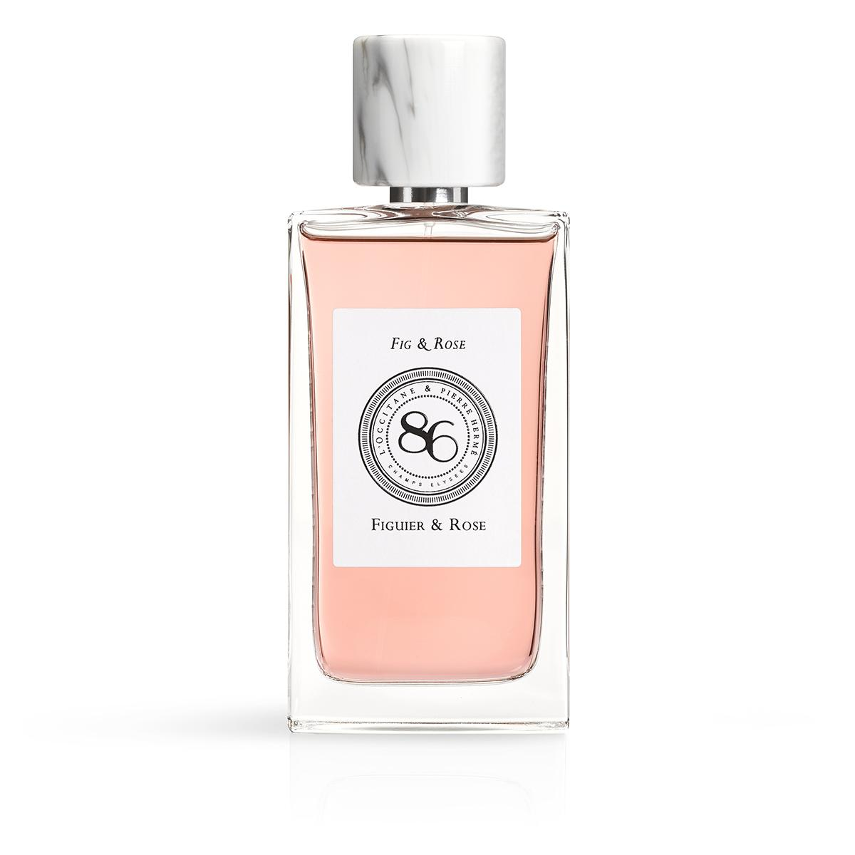 Et De L'expérience Parfumée Unique Pierre Hermé L'occitane kXOPZwiuT