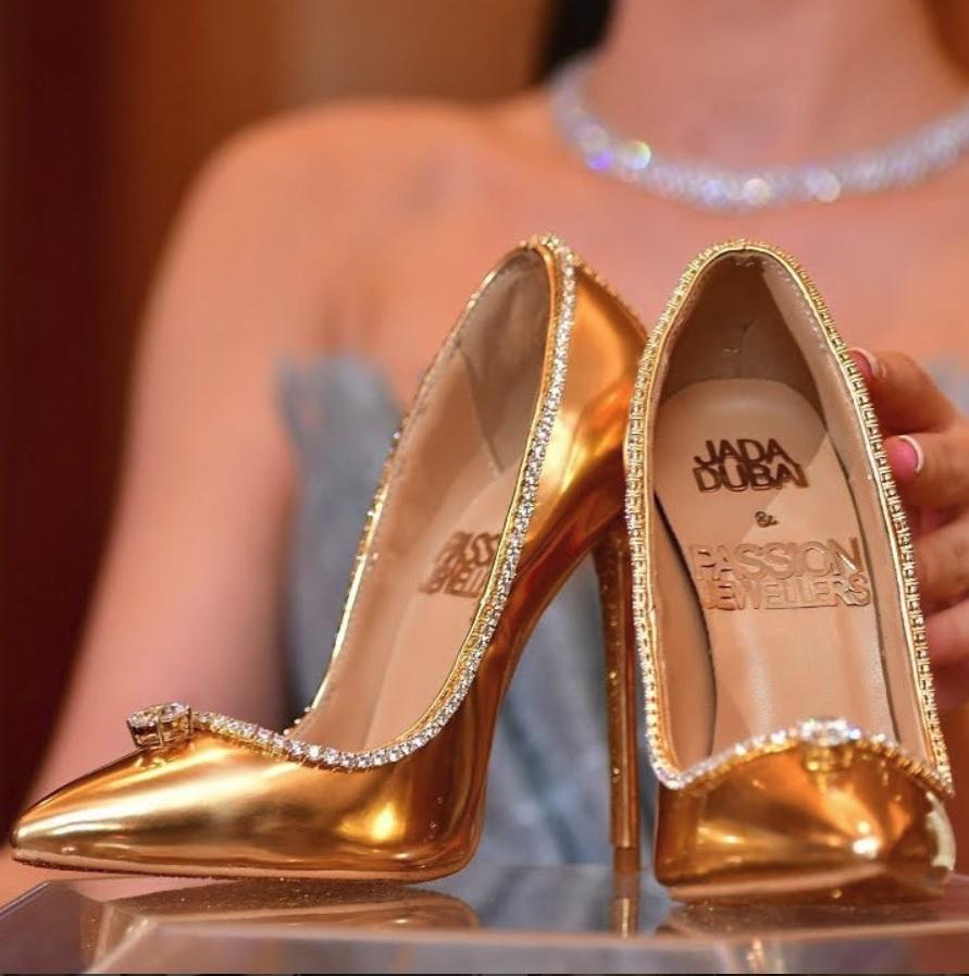 Cher Moche Chaussure Moche Chaussure Cher Chaussure Cher Moche Pas Chaussure Pas Pas Pas 54ALRqj3