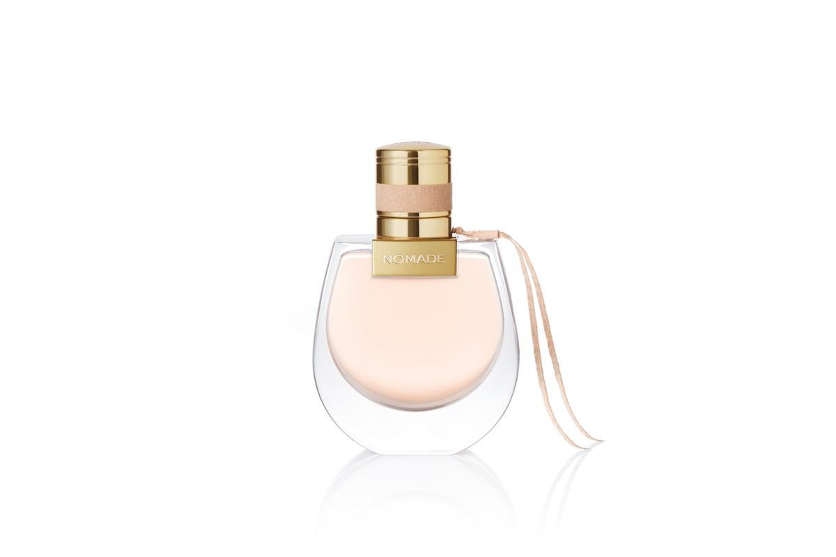 Parfum De Figaro Madame NomadeChloé Beauté Stars 2019Eau HI92ED