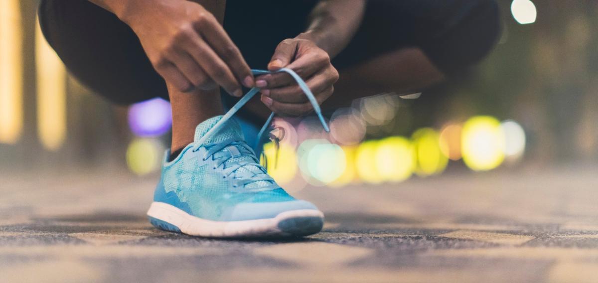Running : faut-il payer plus de 100 euros pour des baskets de qualité ?