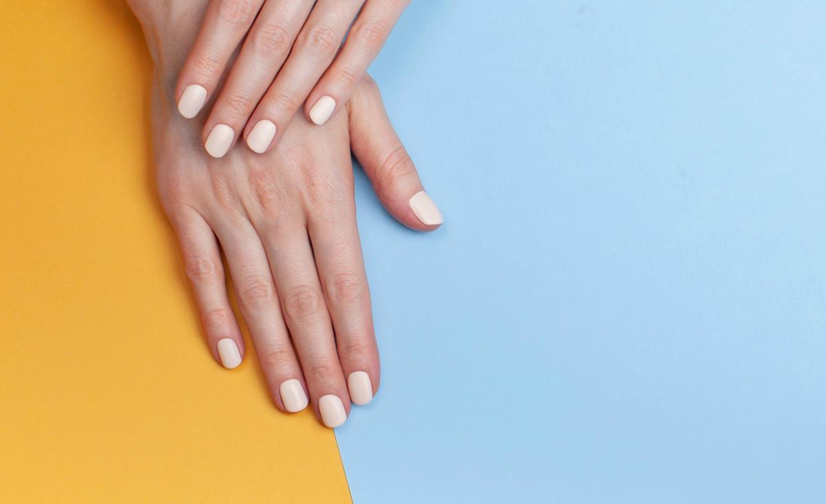 Trois astuces pour avoir de belles mains cet été