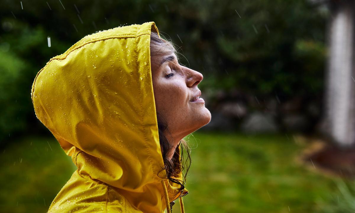 Les secrets des optimistes pour rester positif