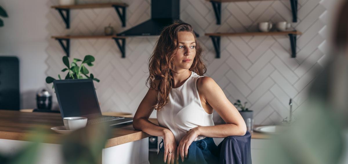 Au travail, comment rester stimulé quand on ne rencontre plus personne ?