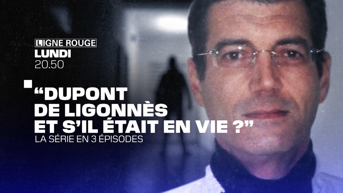 """Affaire Dupont de Ligonnès : """"La plupart des gens qui parlent craignent des représailles"""""""