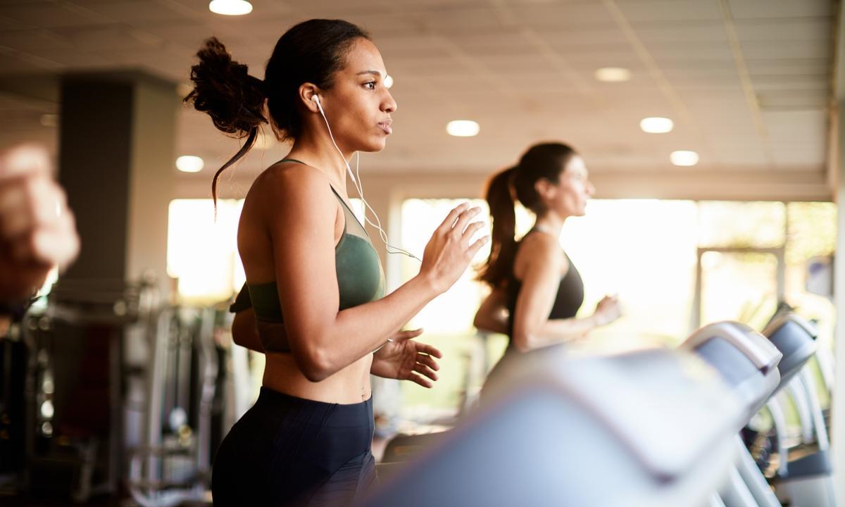 Reprise du sport : les cinq erreurs à éviter