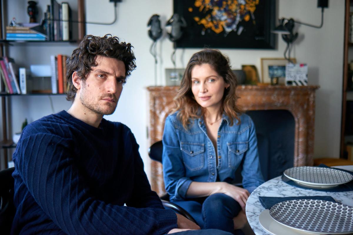 """La transition écologique à Cannes : """"Le plus dur sera de changer les habitudes"""""""
