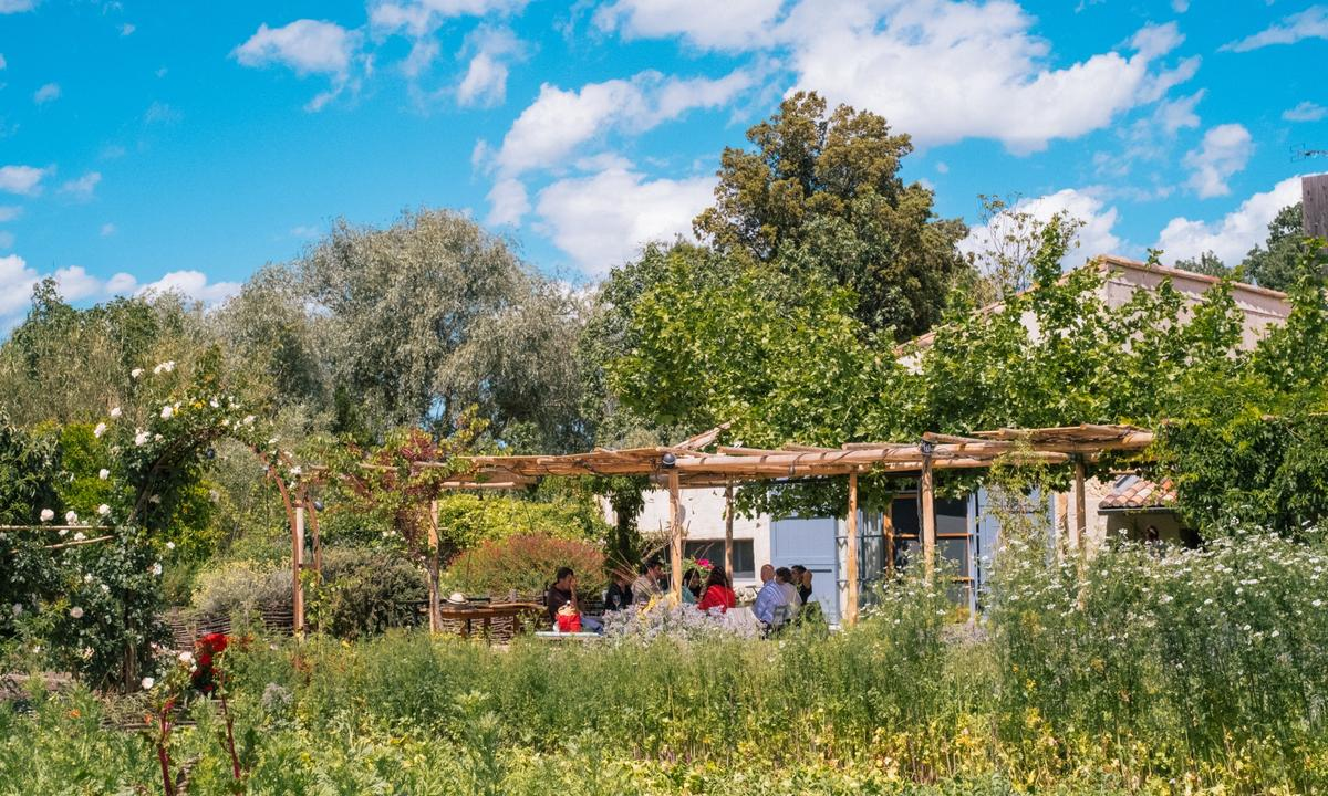 Nos meilleures adresses pour un week-end à Arles