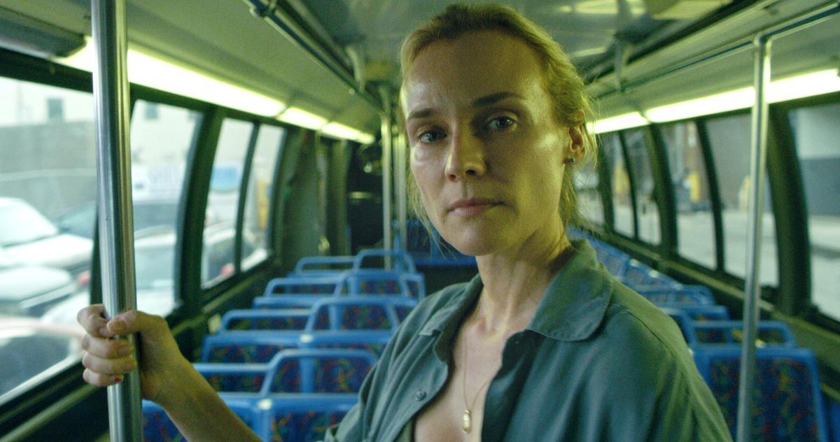 """Camille Cottin, Diane Kruger, Anaïs Demoustiers… 24 actrices réunies dans """"H24"""", série puissante contre les violences faites aux femmes"""