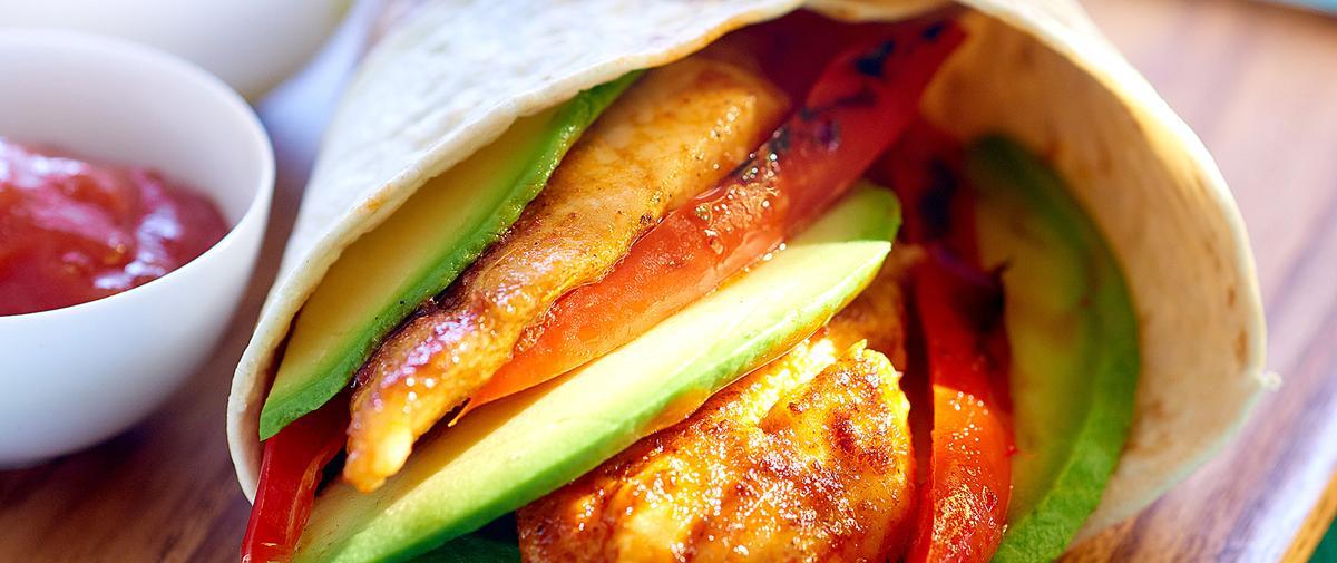 Astuces de chefs et recettes du monde pour un barbecue d'exception