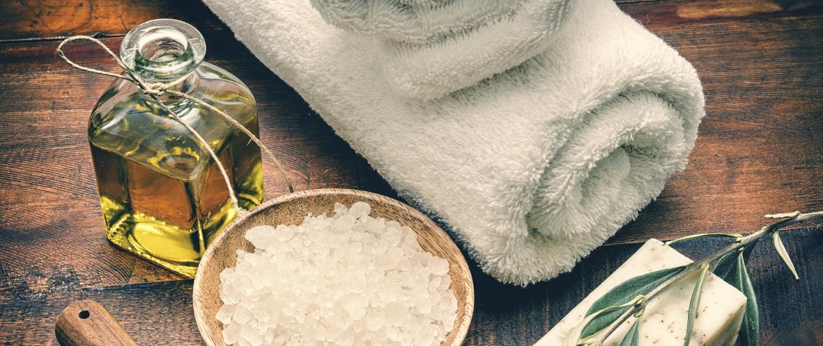 Quelles sont les meilleures plantes pour lutter contre la peau sèche