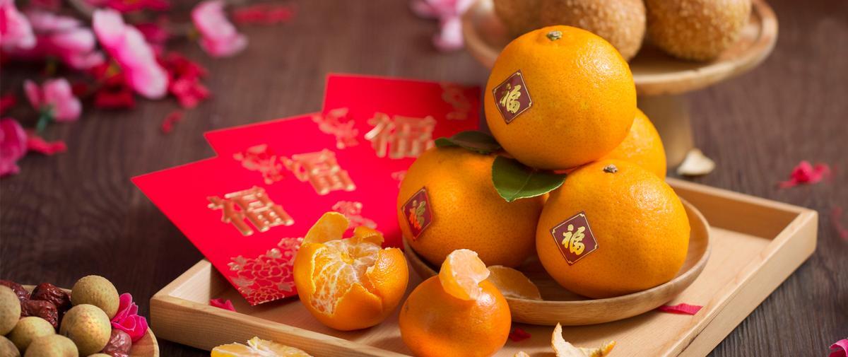 Nouvel An chinois : 4718 ans de coutumes et de spécialités culinaires