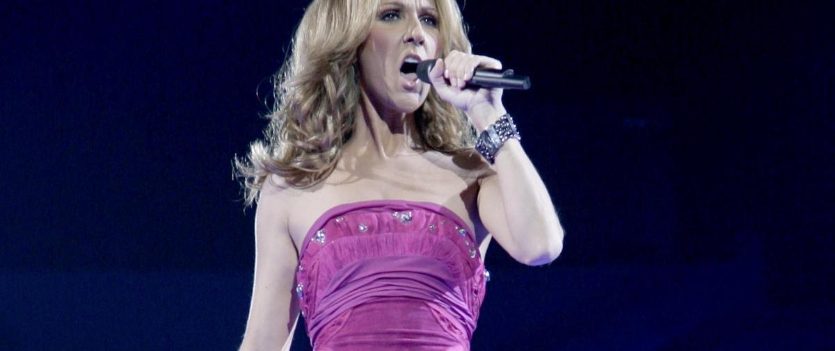 Céline dion : dernières actualités et vidéos sur Le Figaro.fr