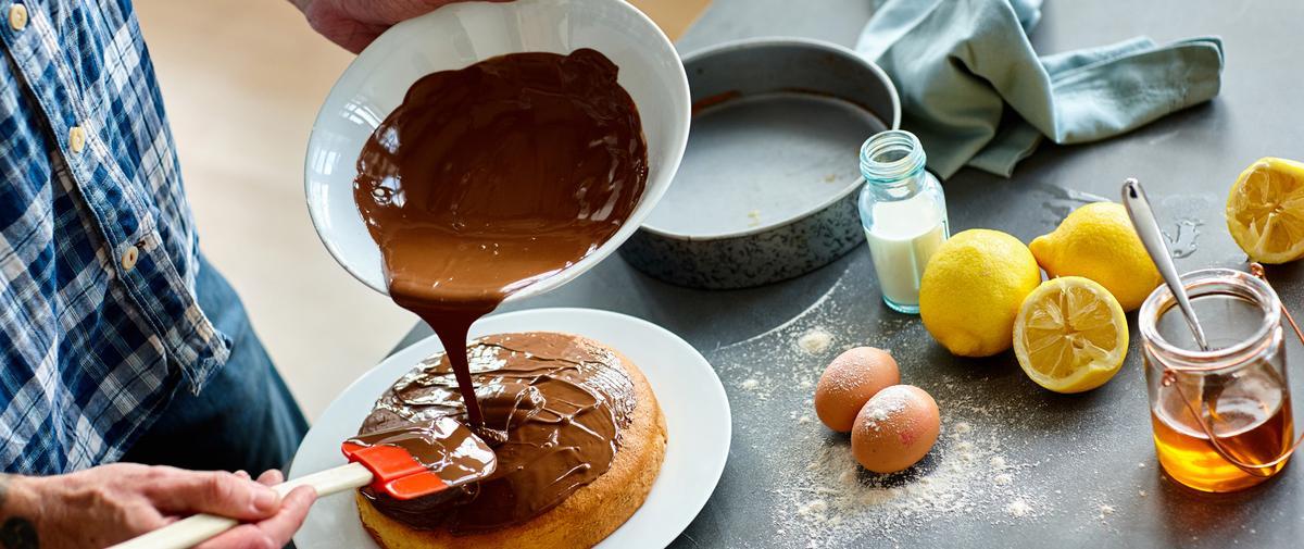Six alternatives pour remplacer le sucre raffiné en pâtisserie