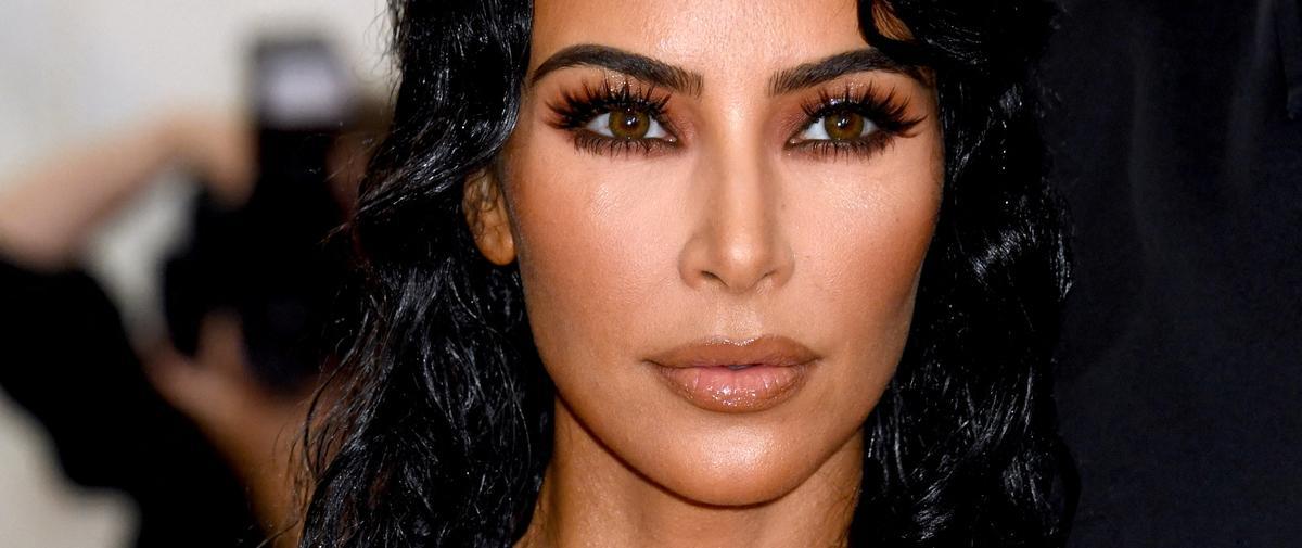 Contouring : les outils indispensables pour un maquillage de star