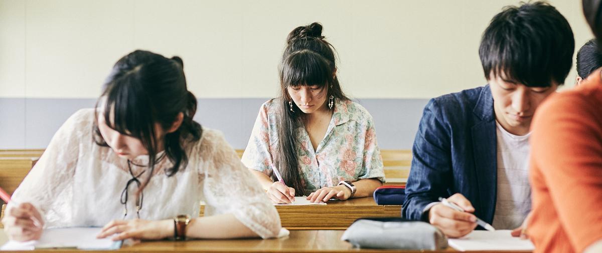 Au Japon, quand les universités arrêtent de truquer les résultats, les femmes surpassent les hommes