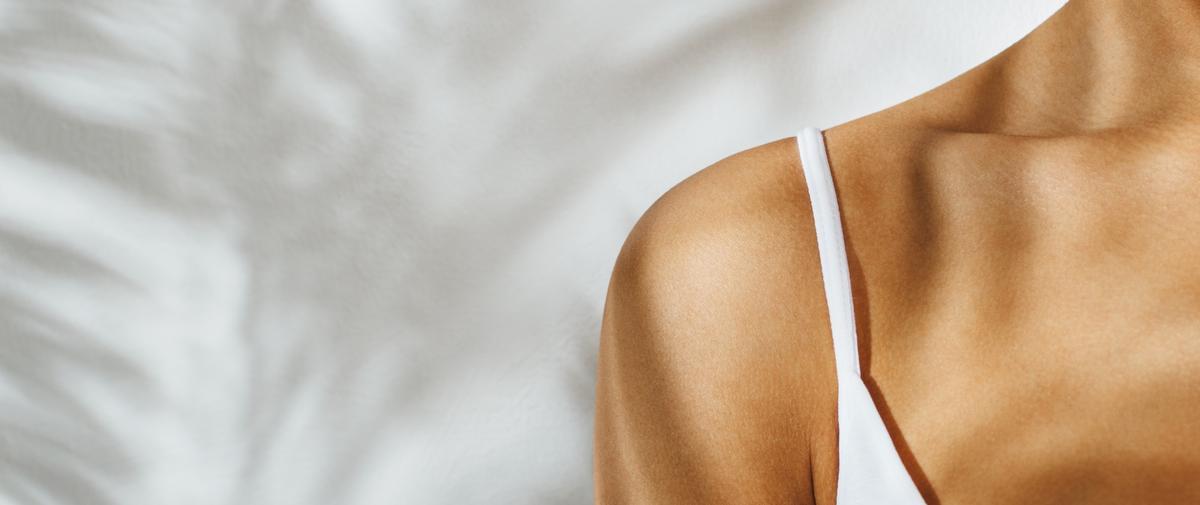 Quels effets ont les UV sur la peau ?
