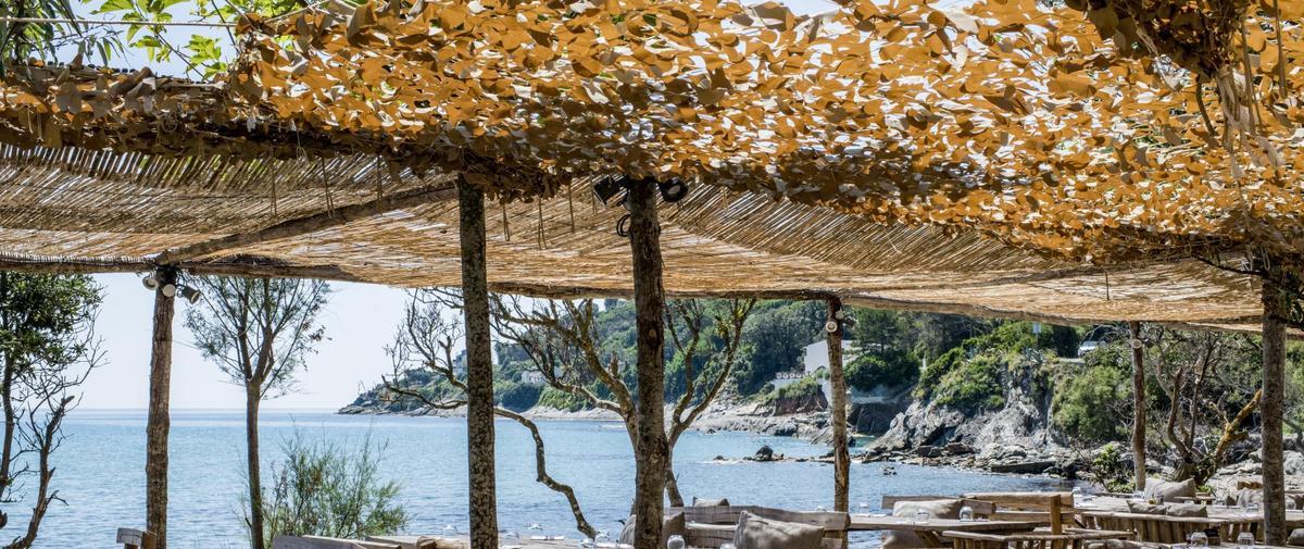 Escapade au Cap Corse, entre adresses secrètes et nature préservée