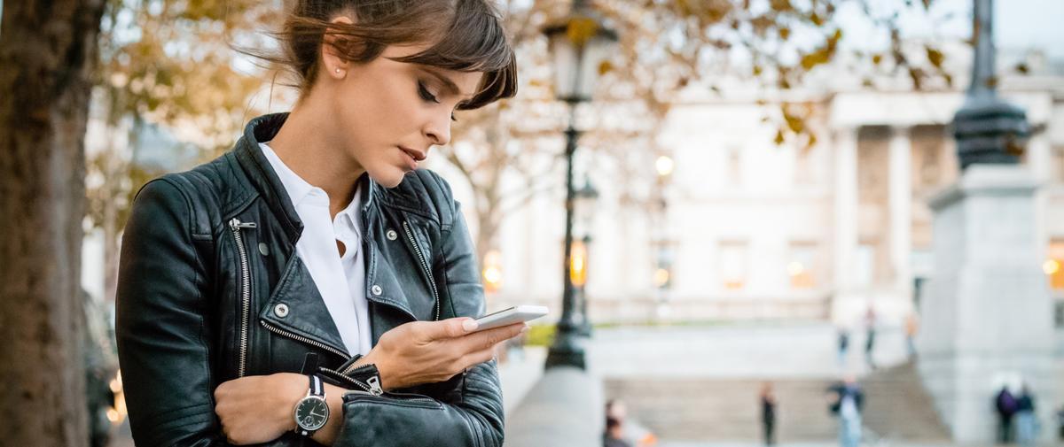 DeepNude, l'application qui déshabille les femmes, désactivée après 24 heures