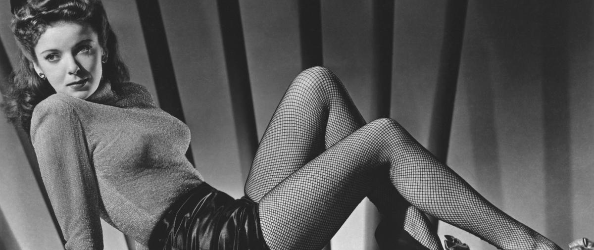 D'actrice à réalisatrice, Ida Lupino, figure oubliée de l'âge d'or hollywoodien