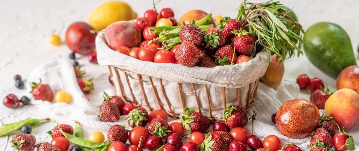 Préserver ses fruits et légumes plus longtemps Sept-astuces-pour-preserver-ses-fruits-et-legumes-plus-longtemps
