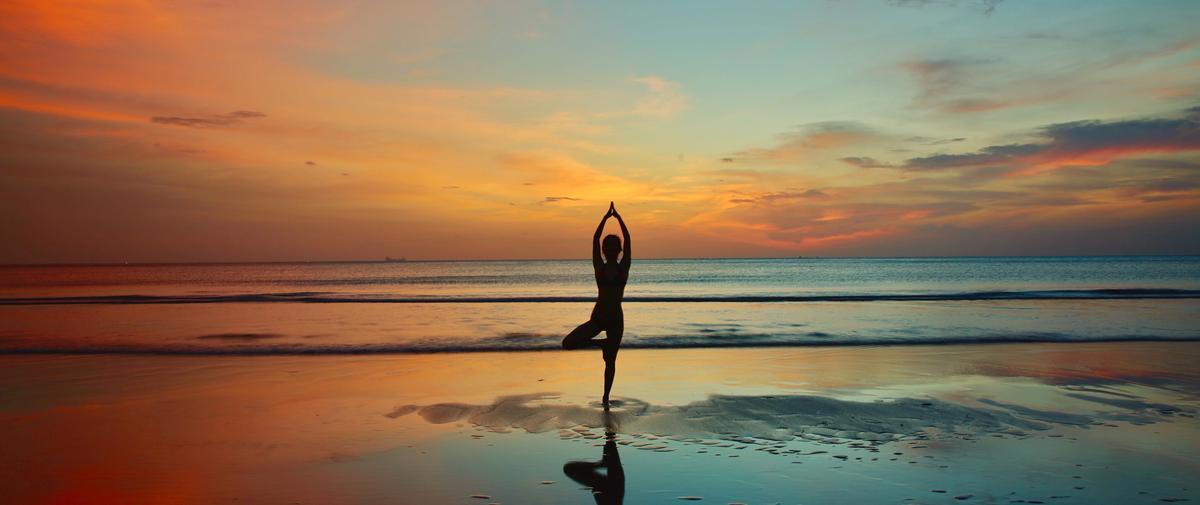 Balance, Scorpion, Sagittaire : votre horoscope du jour !