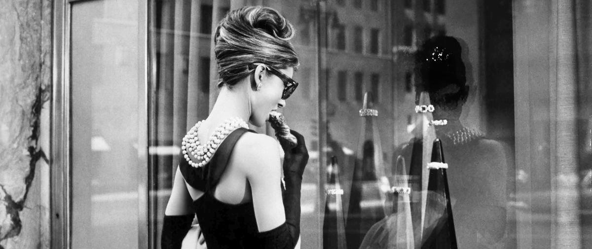 "Tiffany & Co expose son mythique ""Tiffany Diamond"" à Shanghai"