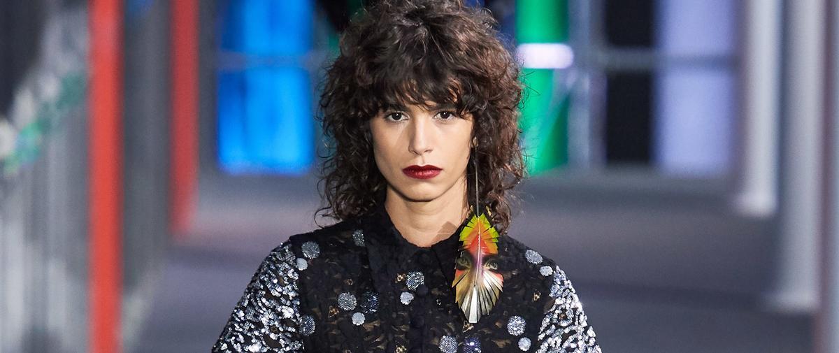 Quinze bijoux mode qui vont marquer les street style de la Fashion Week
