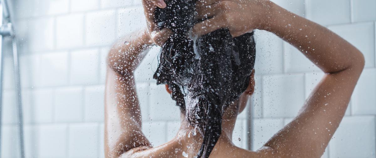 Treize shampoings avec lesquels on ne risque rien, selon l'UFC Que Choisir
