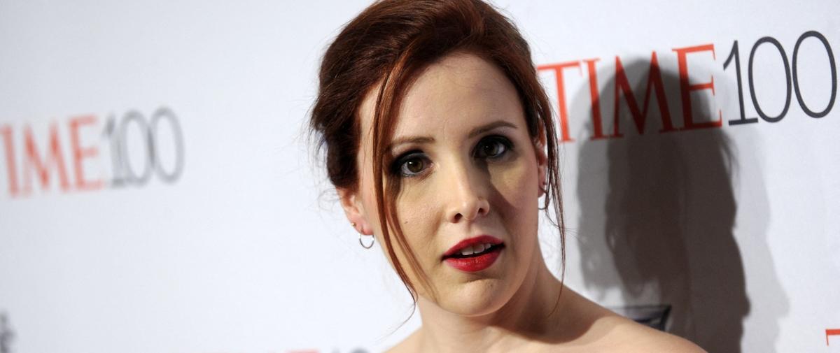 """""""Elle a encore du chemin à faire"""" : la fille de Woody Allen tacle Scarlett Johansson"""