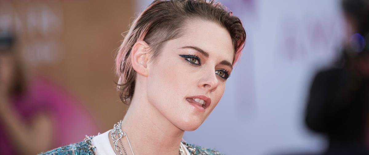 Teint impeccable, regard profond, bouche parfaite... Les conseils de la make-up artist Chanel, Sandrine Cano Bock