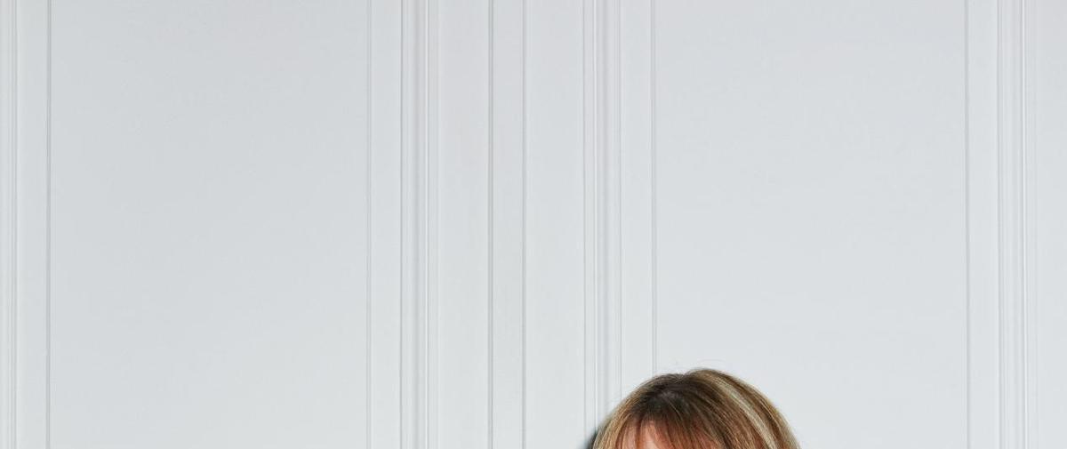 """Victoire de Castellane : """"Je déteste être obligée de faire un effort pour ce que je n'aime pas"""""""