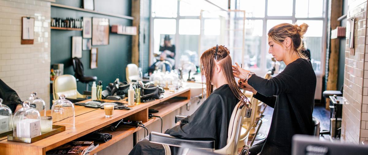 Avec la création d'un bachelor coiffure, L'Oréal réveille une filière en désamour