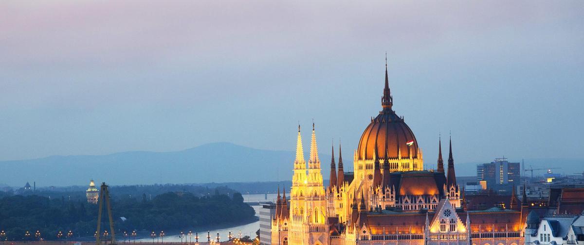 Biennales, galeries, collectifs… À Budapest, la scène artistique est en pleine ébullition