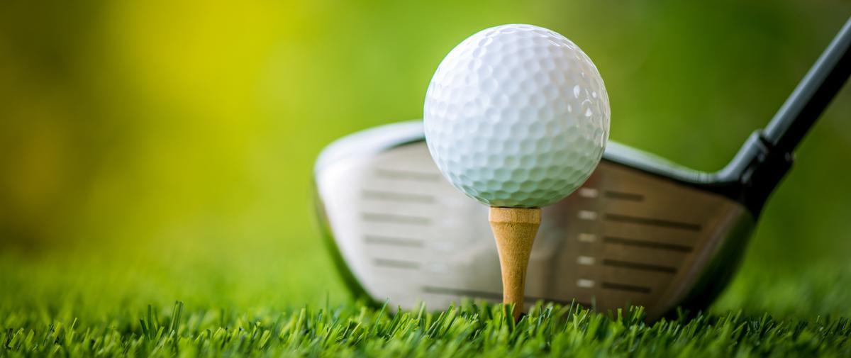 Six idées cadeaux pour golfeurs amateurs et pros du swing