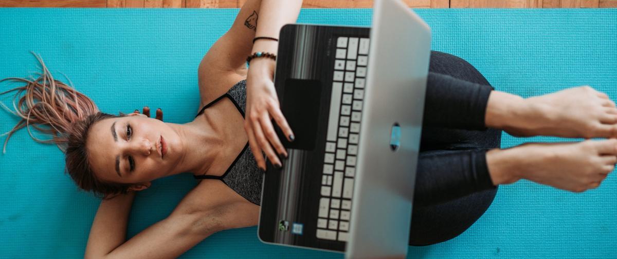 Les cours de yoga les plus prisés de Paris gratuits pendant 24 heures