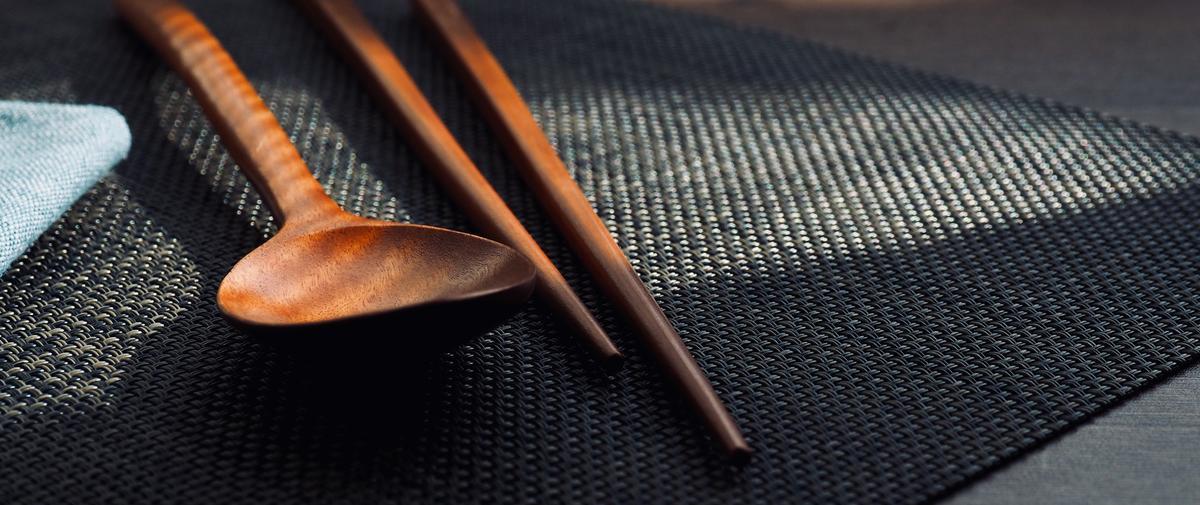 """À la découverte de la """"temple food"""" en Corée, entre gastronomie minimaliste et spiritualité"""