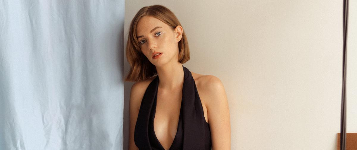 Maya Hawke, la fille d'Uma Thurman séduit Hollywood