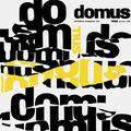 Domus maximus