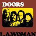 Les Doors sur le Walk of Fame