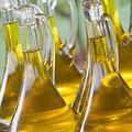Quelle huile pour vos cheveux ?