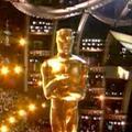 Objectif Oscars 2009