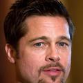 Brad Pitt, le futur maire le plus sexy du monde ?