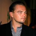 """Leo DiCaprio dans """"Le Meilleur des Mondes"""""""