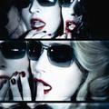 Liv, Amy et Madonna nous rhabillent